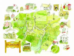 STOP PRESS ... Ideal Christmas present